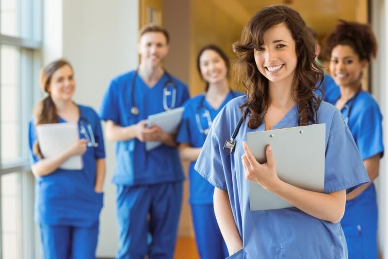 6-crucial-guidelines-for-opening-a-nursing-school