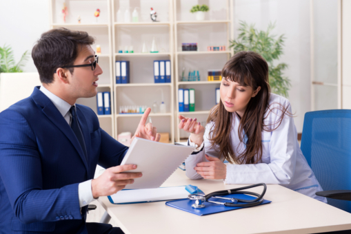 3-signs-you-need-health-care-consulting-services